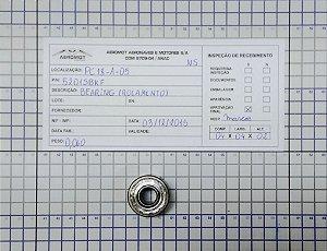 Bering(Rolamento) 5201SBKF