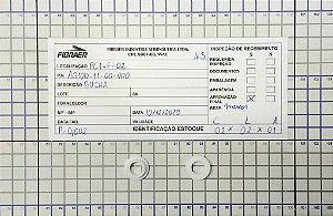BUCHA FLAP IPANEMA - AG100-11-00-000                           (AG-100-11-00-000)