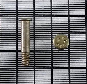 PINO HI-LOCK - HL62PB-6-11