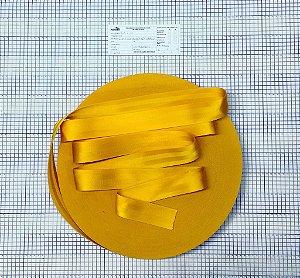 Cinto Segurança Metro Amarela - WN1845