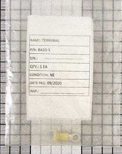 TERMINAL - BA10-5