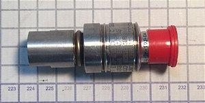 Switch Pressão 211C117-53