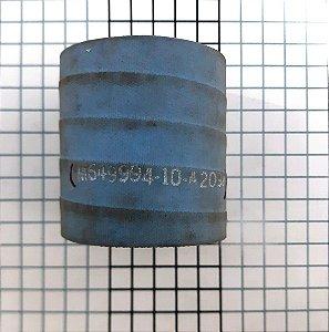 TUBO- M649994-10-A2094