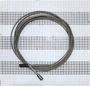 CABO ELETRONICO  - MS20667-4