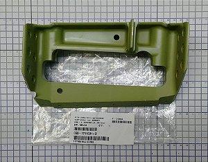 GAVETA - 1211601-3