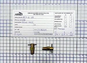 DRENO COMBUSTIVEL - CCA1550