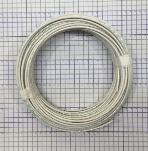 FIO SIMPLES 10 AWG10