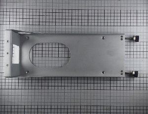 TRAY MOUNTING - 914026