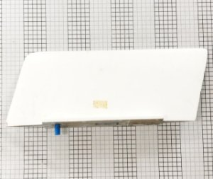 ANTENA - E-6519338   ( VT10-02-1 )