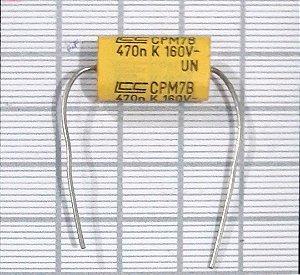 CAPACITOR - 99027169