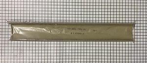 FAIRING - 110P2-0000-1000-83