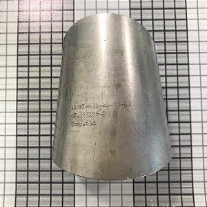 LUVA - 110P1-631-21-65-11