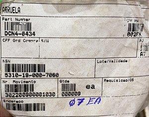 ARRUELA - DCN4-6434