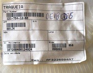 TRAQUEIA - 121-754-12-60