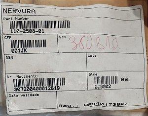 NERVURA - 110-2508-01