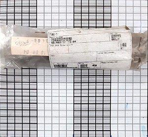 TUBO - A4-502-10-08-04