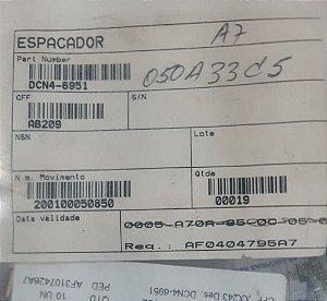 ESPAÇADOR - DCN4-6951