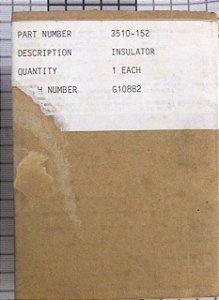 INSULATOR - 3510-152