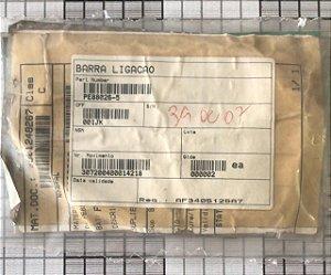 BARRA LIGAÇÃO - PE88026-5