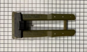 BRACKET ASSY - 174-E-2964