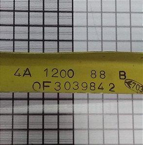 4A-1200-88