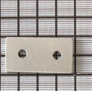 CHAPA - 110-1100-28
