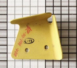 PERFIL - 111A-1001-00-24