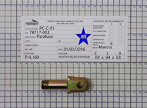 """PINO 5/8"""" - 78717-002"""
