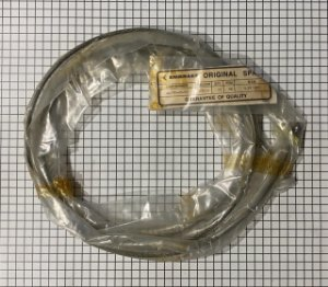 CABLE ASSY-CONTROL - 4A-500-10-24