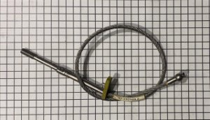 CABLE ASSY - 121-504-10-00-45
