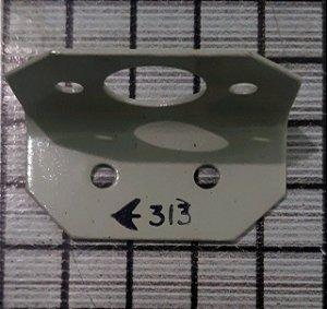 SUPORTE - 111A-757-11-45-01