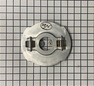 CAP ASSY - 4A-2141-01-08-04