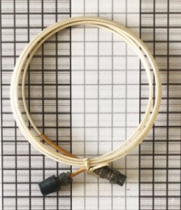 CABLE - MBS63