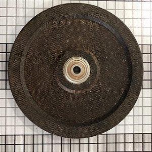 POLIA - MS20220-4