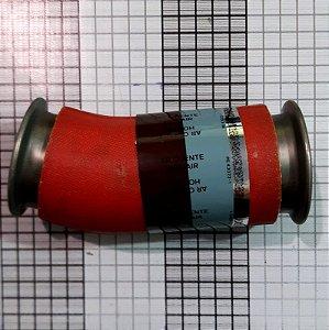 TUBE ASSY - 120-24954-001
