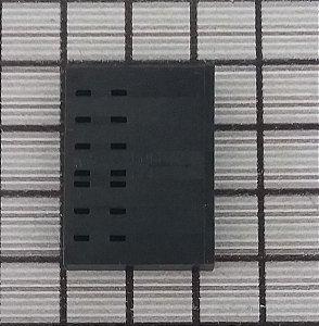 CONECTOR - 1-87270-1