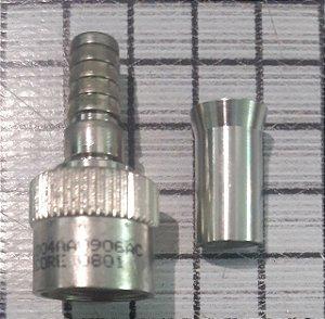 ADAPTADOR -C004AA0906AC