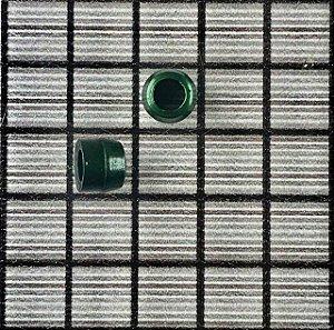 HI-LOCK COLLAR - NAS1080-06