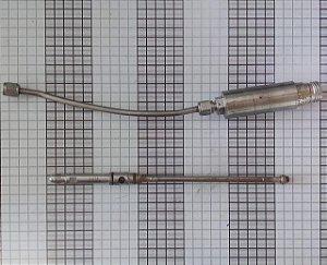 SENSOR - 63753-A  (24235)   (24235-113762)  (MFR-F2276)  (PNRZXB633-01)  (120041)