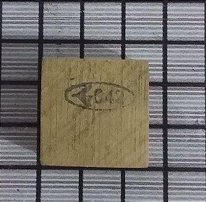 PE13041-1 PC30
