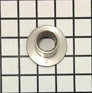 MANCAL - M81934/2-06C010