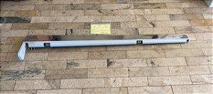 TRIM TAB - 120-19550-603