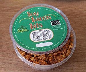Soy Bacon Bits -  VegVida
