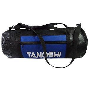 Bolsa Training Bag Grande