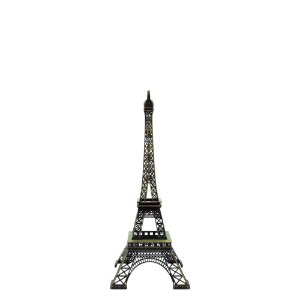 Torre Eiffel Decorativa (18 cm) AA-91