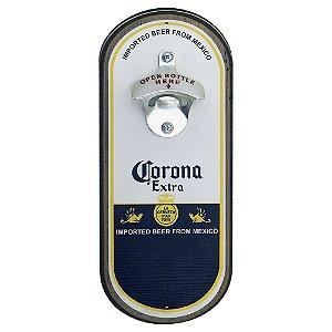 Abridor de Garrafa Corona AB-09