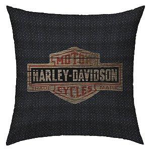 Almofada Harley Wood AL-70 B