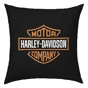 Capa para Almofada Harley AL-70 C