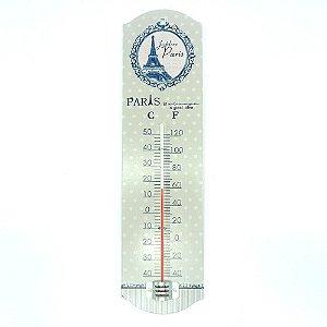 Termômetro Paris AX-44 C