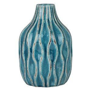 Vaso Bottle Azul BB-01